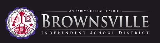Brownsville Independent School District-logo