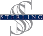 The Sterling Group  (IN) Logo