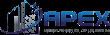 Apex Waterproofing of Louisiana-logo