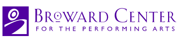 Broward Center for the Performing Arts-logo