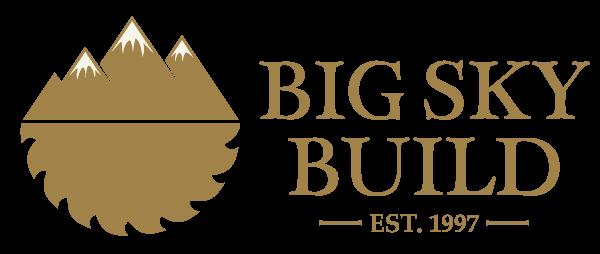 Big Sky Build-logo