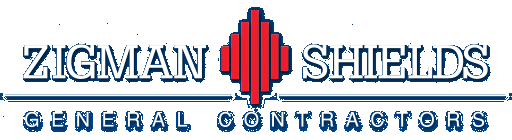 Zigman/ Shields-logo