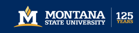 Montana State University Facilities Services-logo