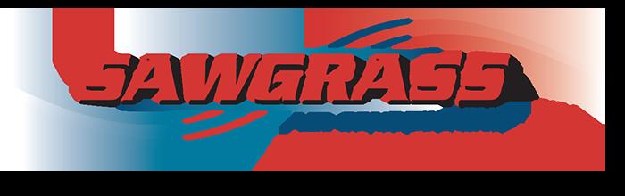 Sawgrass AC-logo