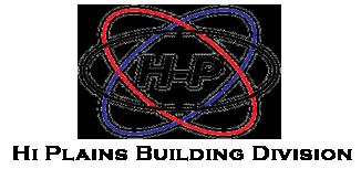 Hi Plains Building Division-logo