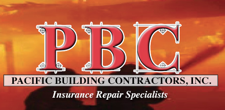Pacific Building Contractors