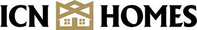 ICN Homes-logo