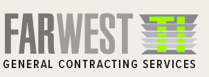Farwest General Contracting-logo