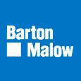 Barton Malow-logo