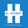 BL Harbert International-logo