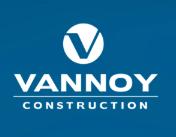 Vannoy Construction-logo