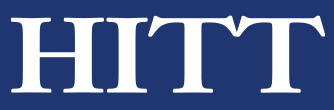 HITT Contracting-logo