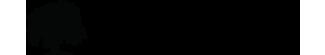 Hanover Company-logo