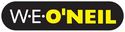 W. E. O'Neil-logo