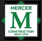 Mercer Construction (CA)-logo