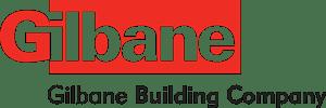 Gilbane Building Company-logo