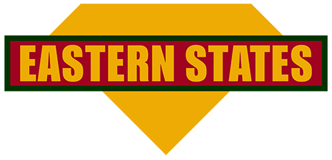 Eastern States Construction Service-logo