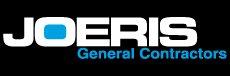 Joeris General Contractors Ltd-logo