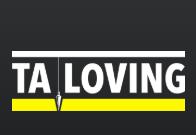 T.A. Loving Company-logo