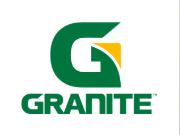 Granite Construction-logo