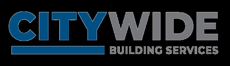 City Wide Building Services Logo