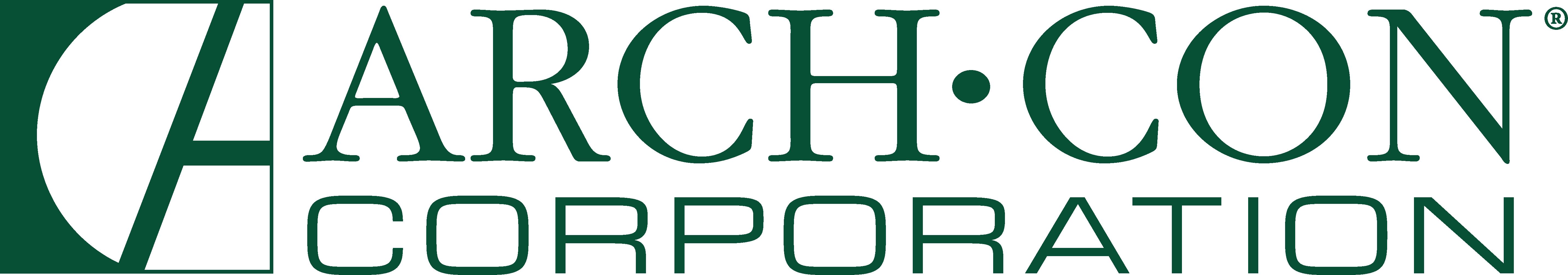 Arch-Con Corporation-logo