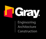 Gray Construction-logo