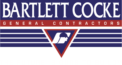Bartlett Cocke General Contractors-logo