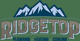 Ridgetop Heating & Air-logo