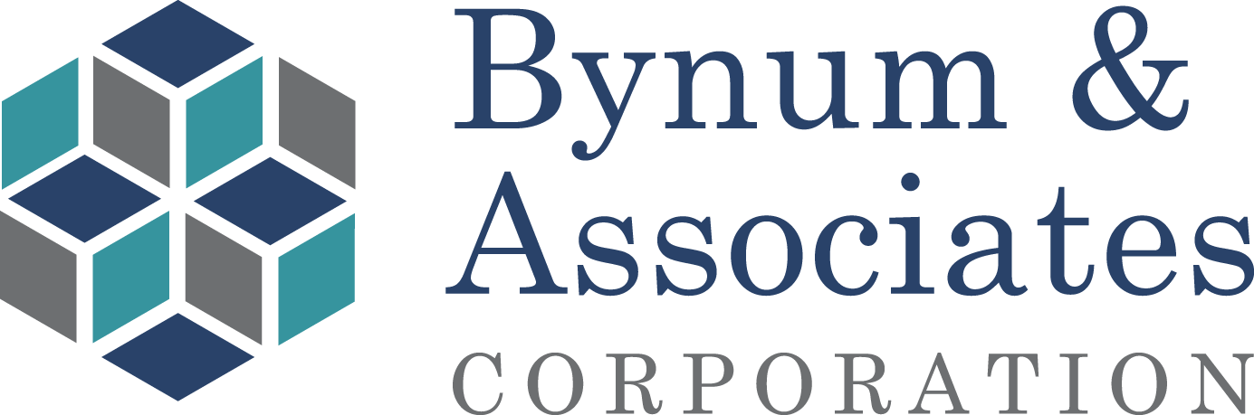 Bynum & Associates-logo