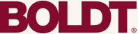 The Boldt Company-logo