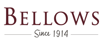 WS Bellows Construction Corp-logo