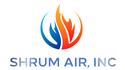 Shrum Air Inc.-logo
