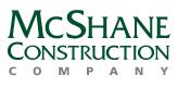The McShane Companies-logo
