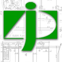 AJ Padelford & Son Inc-logo