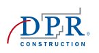 DPR Construction-logo
