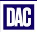 Del Amo Construction-logo