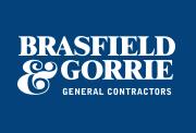 Brasfield & Gorrie-logo