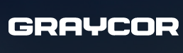 Graycor-logo