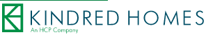 Kindred Homes-logo