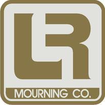 L.R. Mourning Company-logo