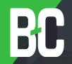 https://scoutstatics.levelset.com/contractor-logos/5CDC65407477E405094380.png logo