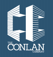 The Conlan Company-logo