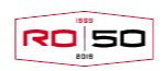 Rogers-O'Brien Construction-logo