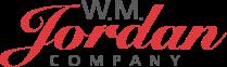 Wm Jordan Company-logo