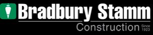 Bradbury Stamm Construction-logo