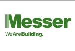 Messer Construction-logo
