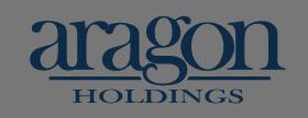 Aragon Holdings-logo