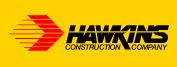 Hawkins Construction Company-logo