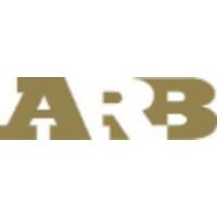 ARB Structures, Industrial & Underground-logo